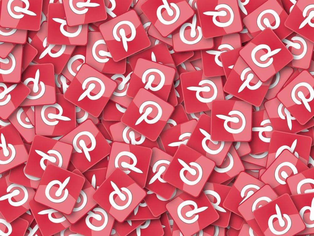 Increase Pinterest Traffic
