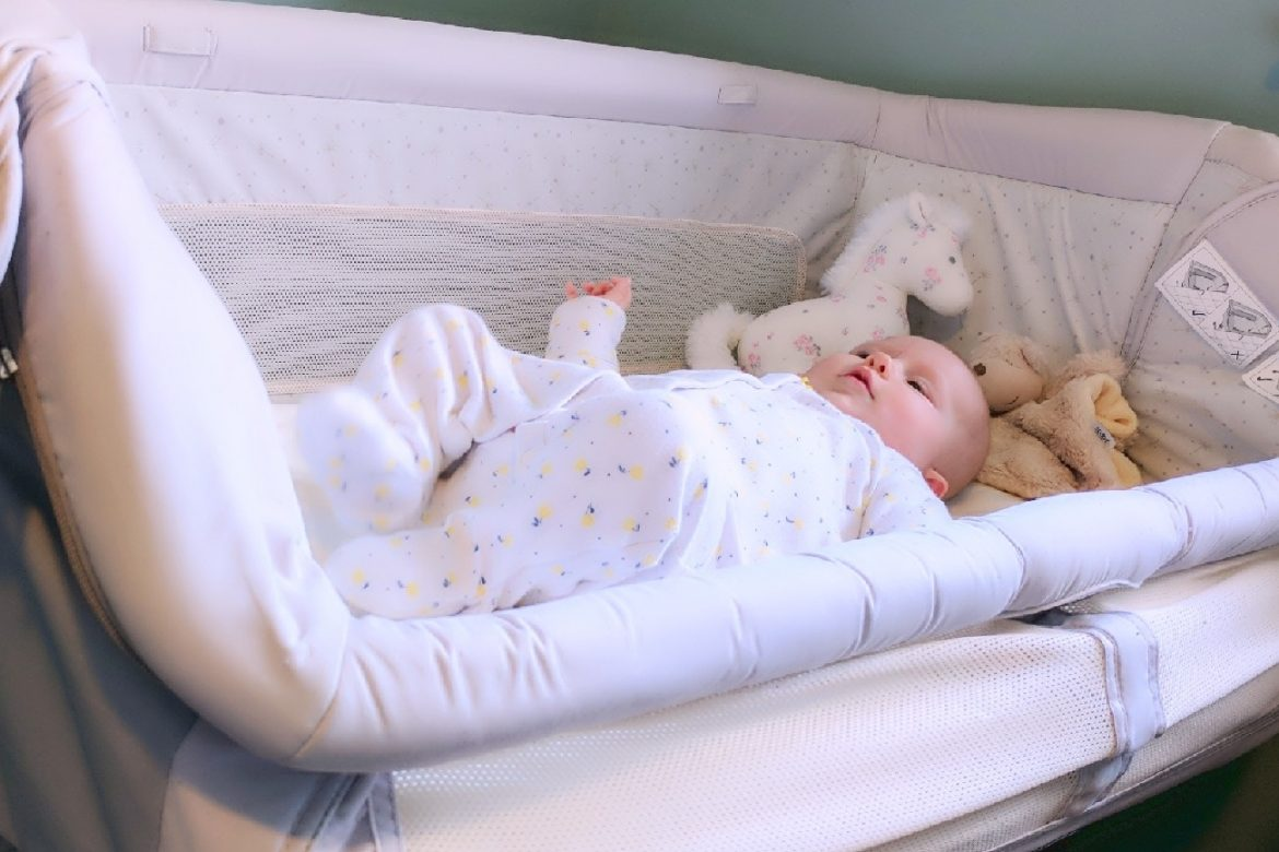 chicco next2me dream review is the co sleeping cot a game. Black Bedroom Furniture Sets. Home Design Ideas