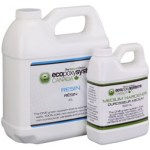Ecopoxy Medium Kit