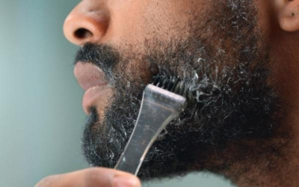 Best Beard Trimmer for Black Man