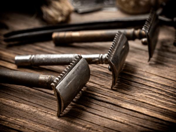 Best Open Comb Safety Razor