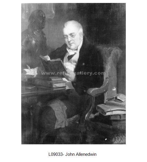 Deer Sir Edwin Landseer