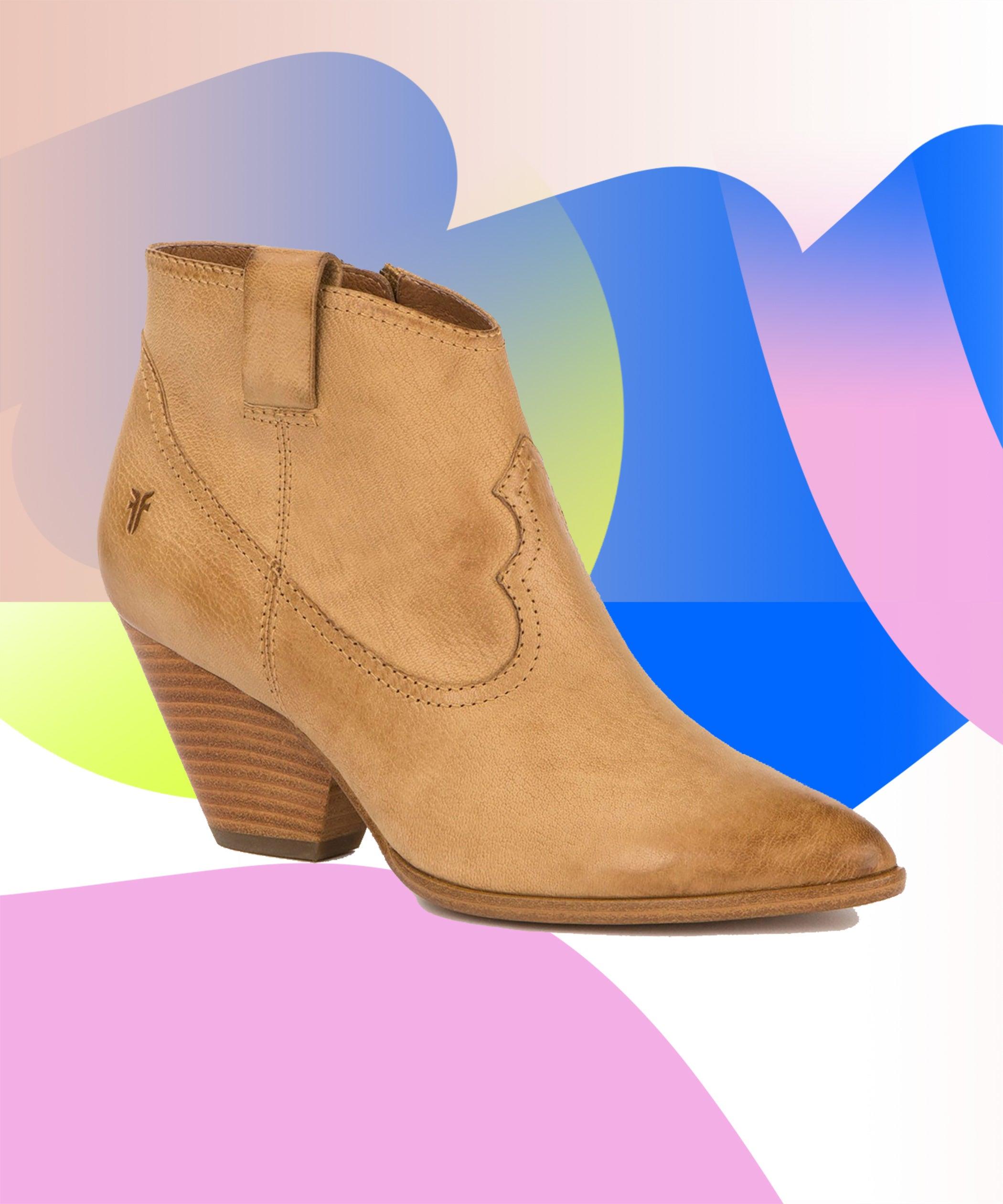 frye women s shoe sale nordstrom rack