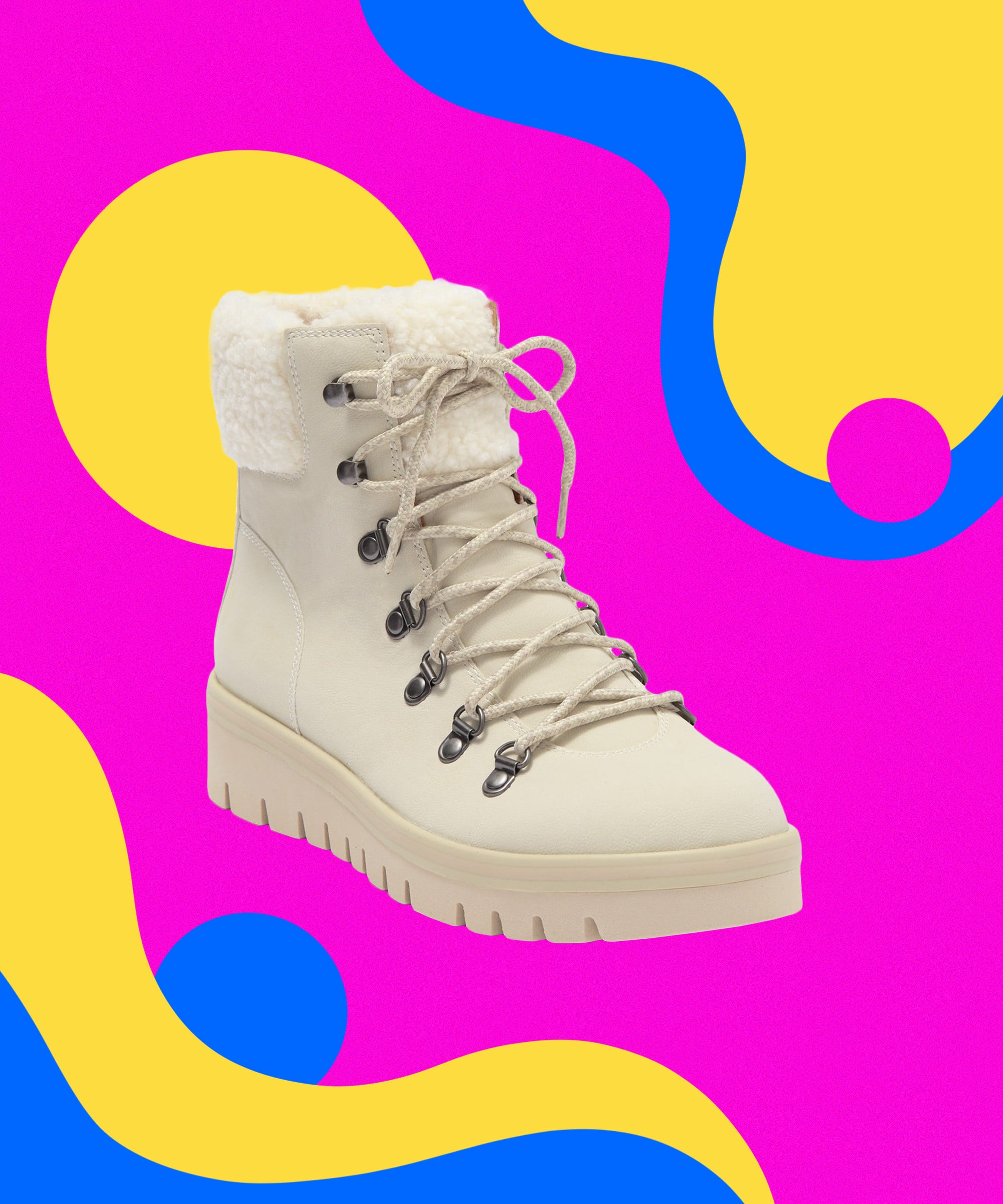 the best winter boots to gift this season