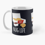Funny Coffee Mugs Pun Mug Joke Gifts