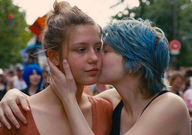 Was sich am lesbischen Kino dringend ändern muss