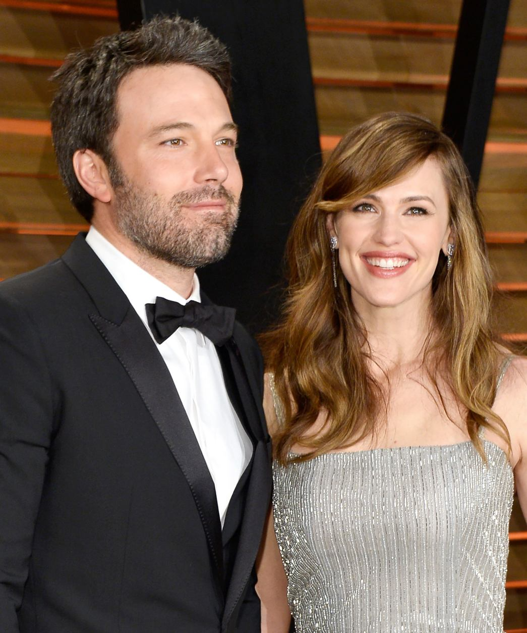 Ben Affleck Says His Divorce And Real-Life Experiences Made Him A Better Actor