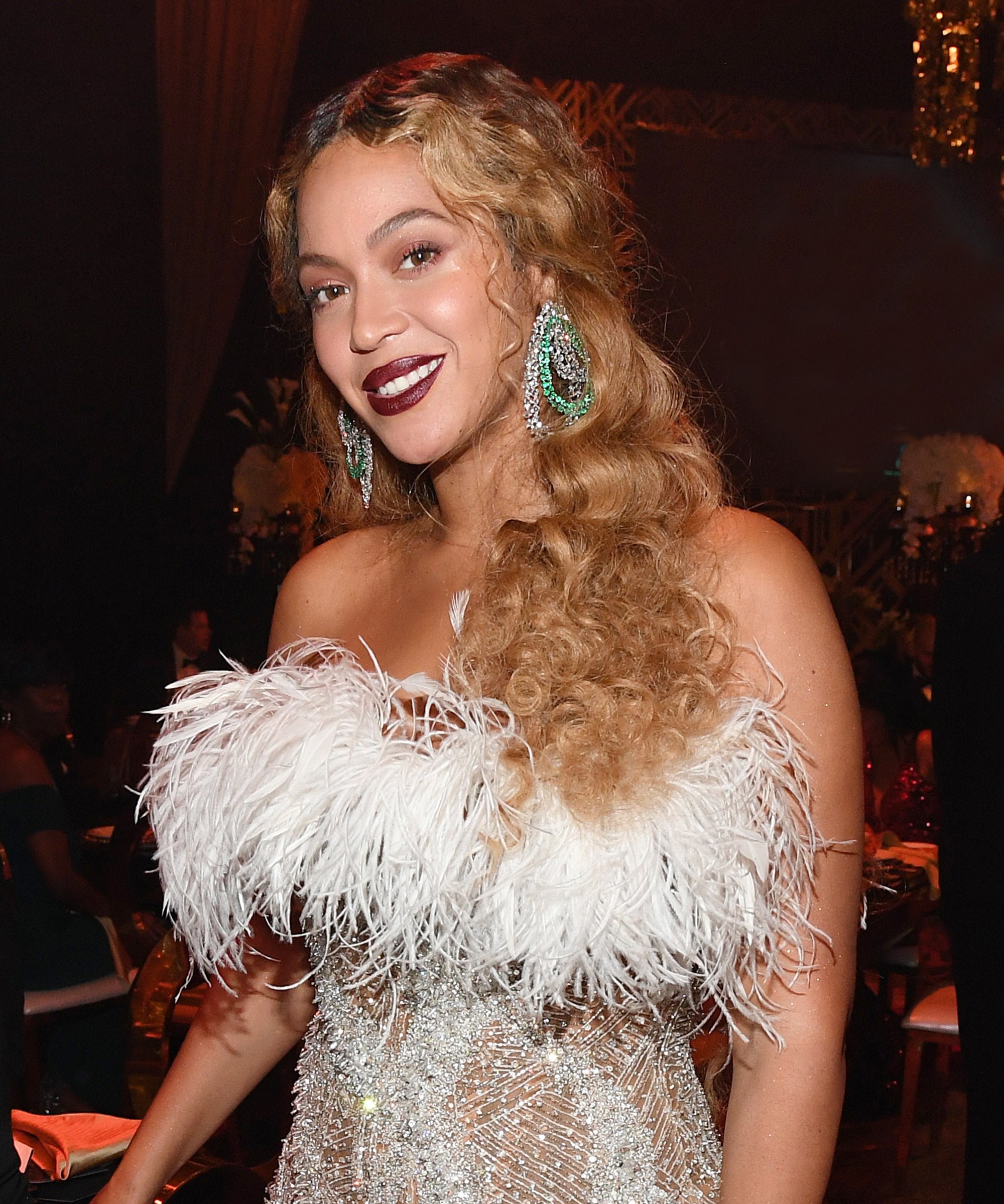 beyonce to be honored at 2020 bet awards