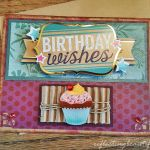 New Birthday Card Designs for Family Birthdays