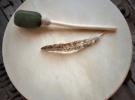SOUND BATHS: A NEW WAVE IN MEDITATION
