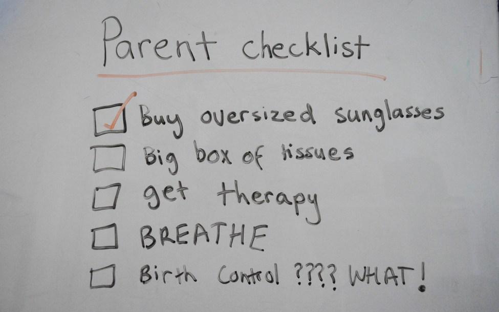 20141119_parent_checklist_0003LR