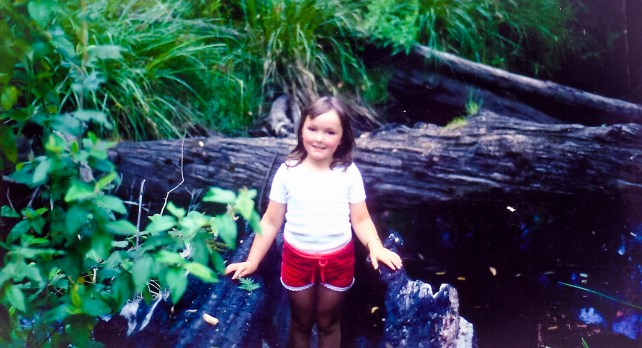 little_Kylie20011501
