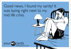 funny-quotes-about-mid-life-crisis-3