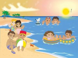 l41356-kids-at-the-beach-97595