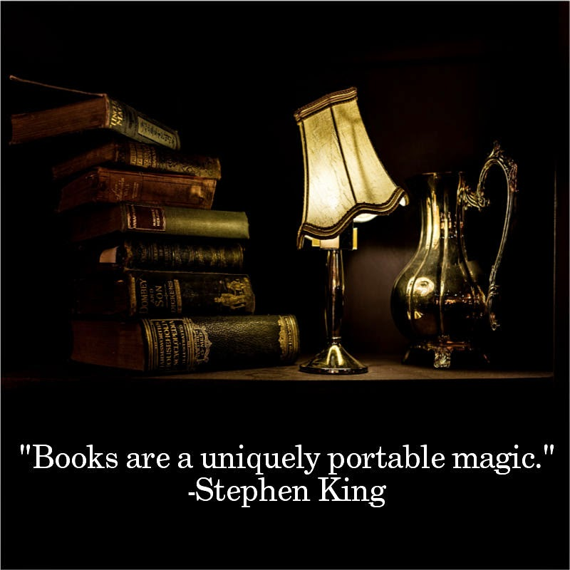 wodw-stephenking-books-magic