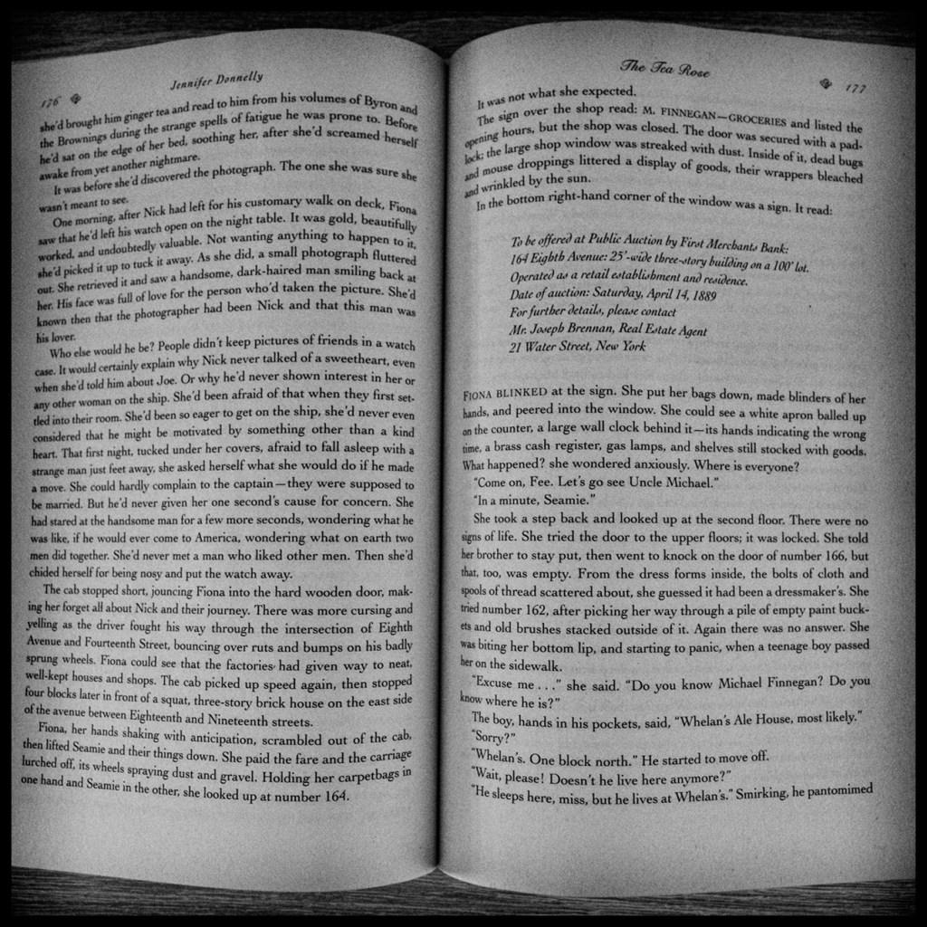 20141223_Books_0029