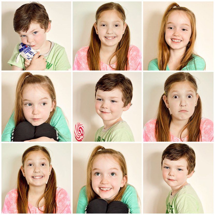 collage-3-kids
