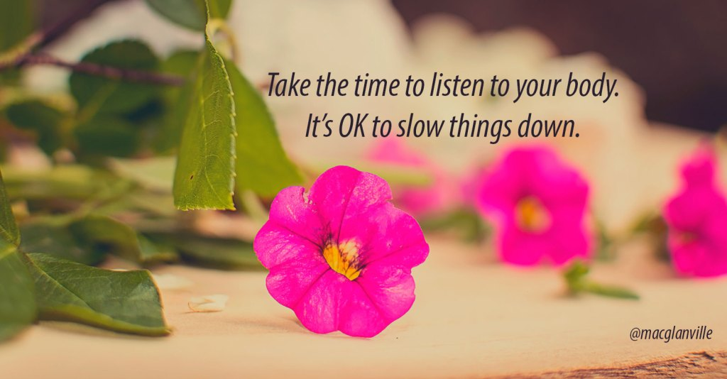 slow_down_quote