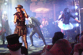 Cover band melbourne, Cover bands melbourne, party band melbourne, function band melbourne, wedding band, Music, Wedding band Sydney, Wedding bands Melbourne, Band for hire, Corporate entertainment, best band, party band, wedding musicians, wedding band hire, band, musicians, hire musicians, band for hire