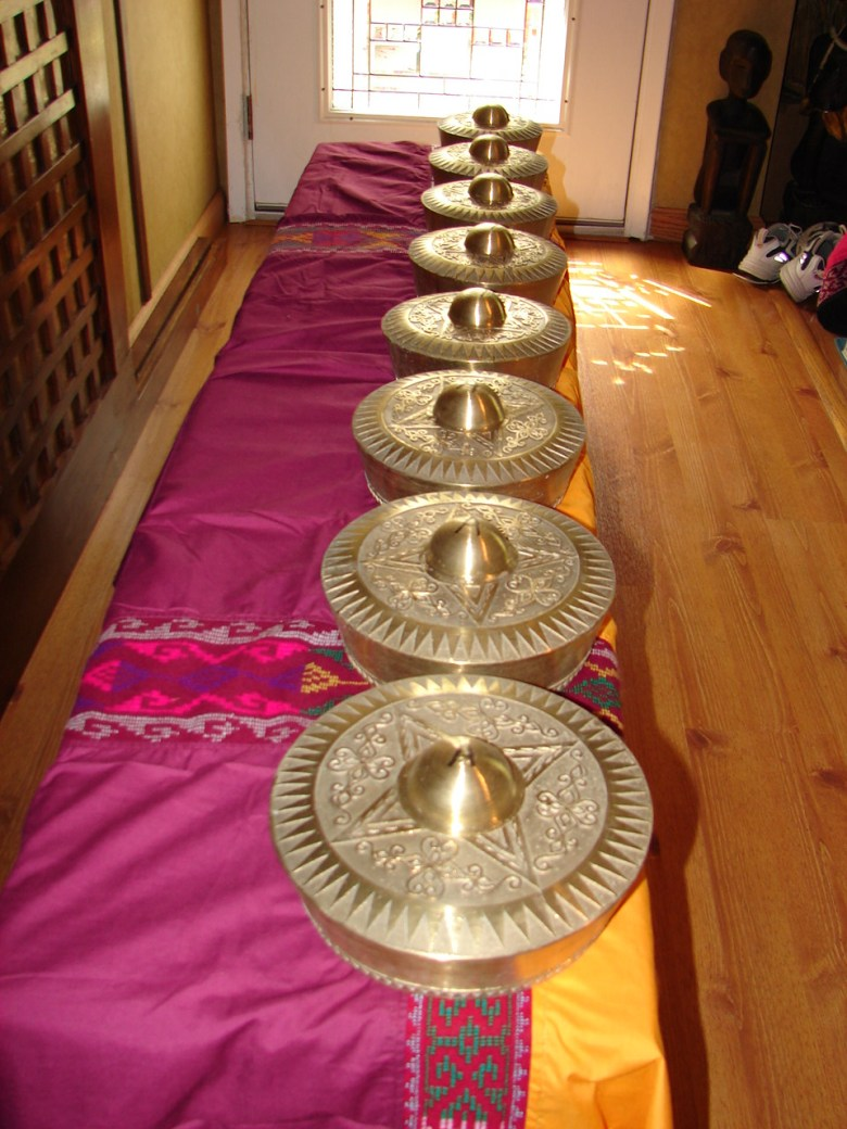 musical instruments of mindanao | homework academic writing service