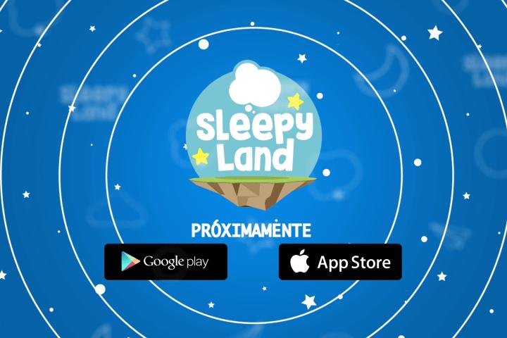 Sleepy Land
