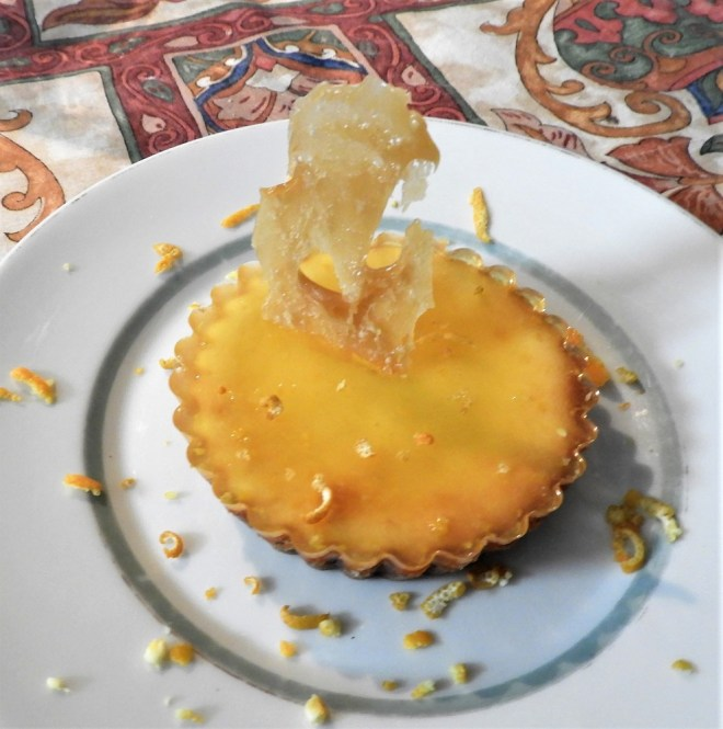 cheesecake_appelsin