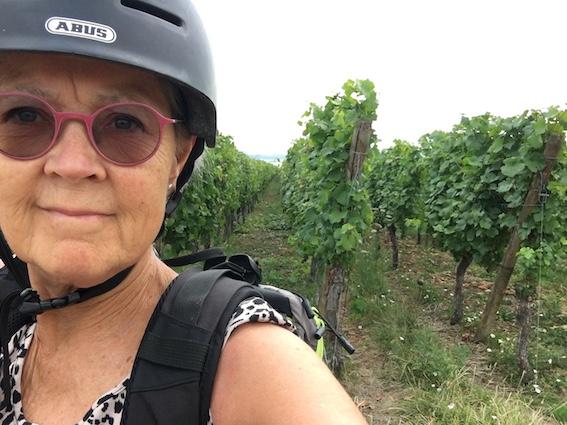 Et meningsfuldt liv med cykelture