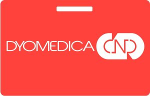 Dyomedica