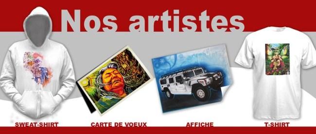 pub-nos-artistes-web