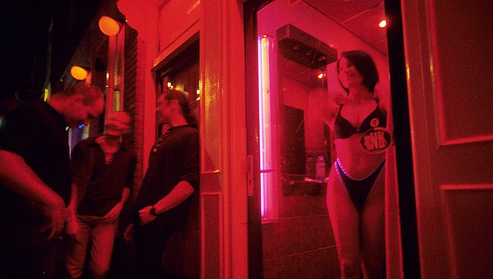 arguments-for-and-against-legalising-prostitution