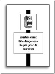 Loto-Québec: ordonnance de non publication