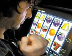 Le banquier, la religion et le gambling: Dieu n'est pas un joueur