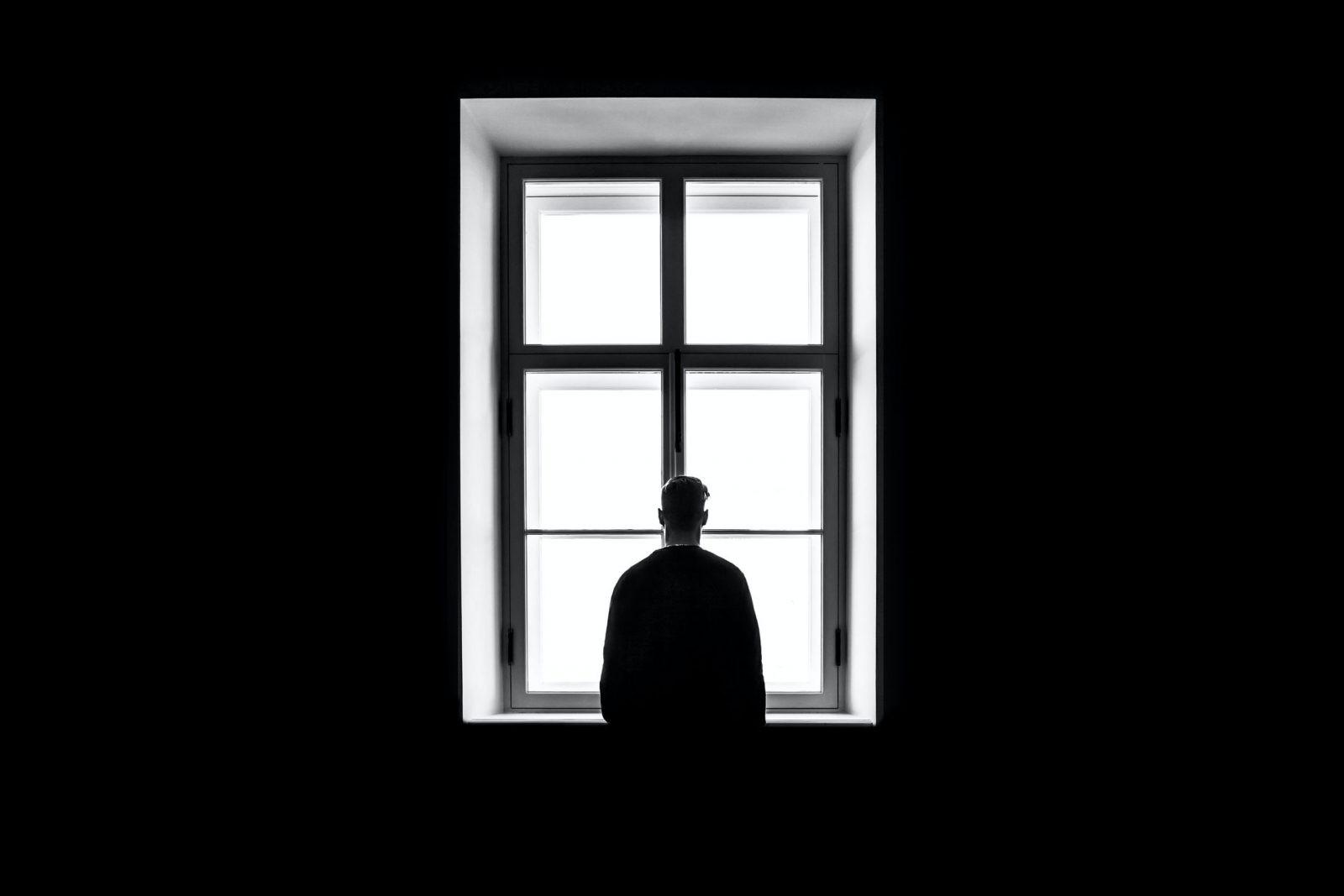 Agresseurs sexuels : qui sont-ils?