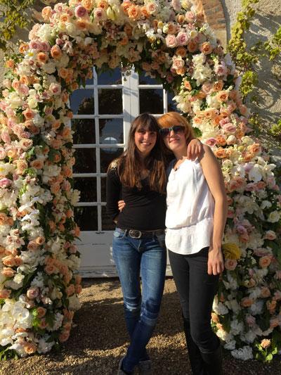 karen-tran-fleurs-luxe-master-class-americain-fleuriste-reflets-fleurs-paris-france-fleurs-haut-de-gamme-prestige-ceremonie-arche-de-fleurs