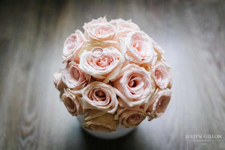 Julie Matthieu web julien gillon photographie bouquet de mariee sweet avalanche reflets fleurs fleuriste mariage paris france