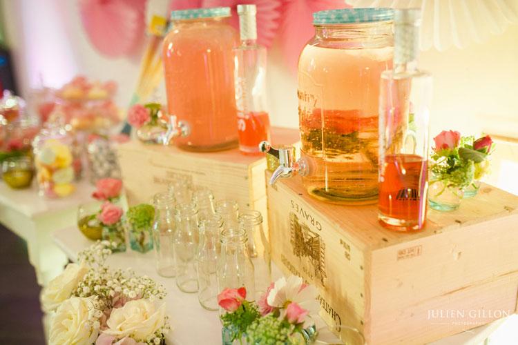 julie mathieu candy bar soft mariage reflets fleurs fleuriste paris france