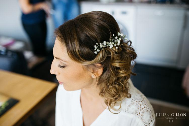 julie mathieu fleurs pour cheveux gypsophile reflets fleurs fleuriste mariage paris france