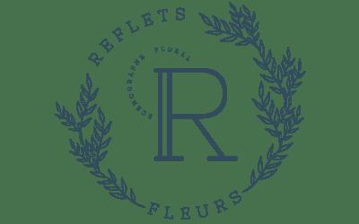 Reflets fleur scénographe floral, fleuriste à Vincennes