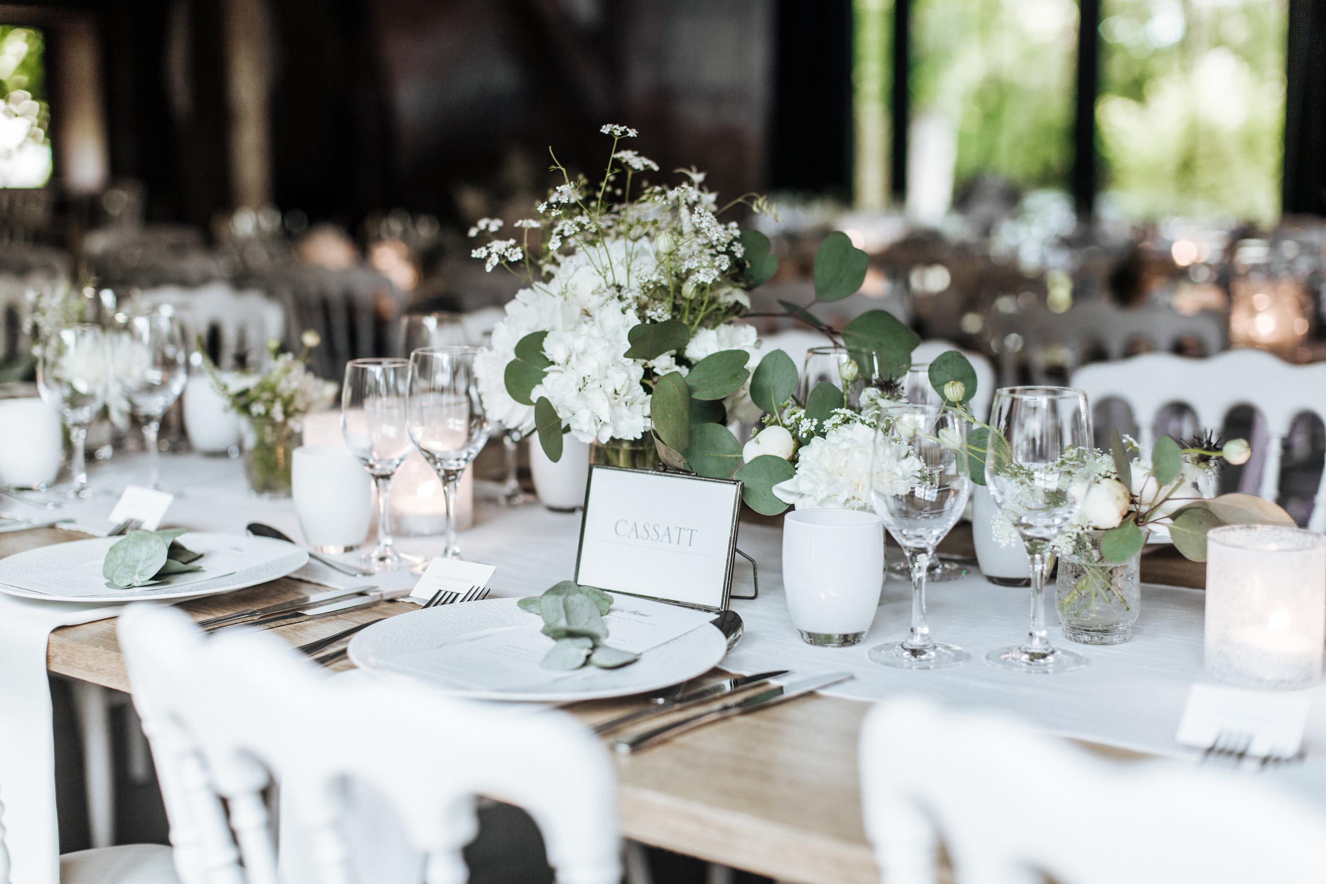 mariage-dime-de-giverny-reflets-fleurs-scenographe-florale-la-mariee-aux-pieds-nus-28_1