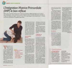 Bio-Info-IMP-3