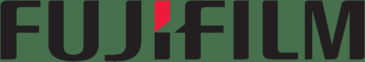 Fujifilm reflex