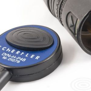 schertler dyn-h p48