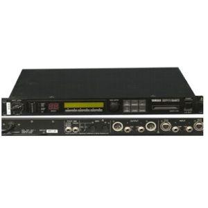 Yamaha SPX990