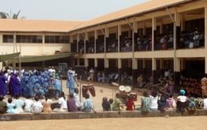 Iglesia Cameroon 336x211
