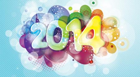 Todas tus metas y objetivos los puedes cumplir en este año que recién comienza, el único requisito para que vayas en buen camino.