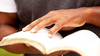 Optimized-Bible