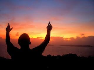 Enseñanza de la Oración