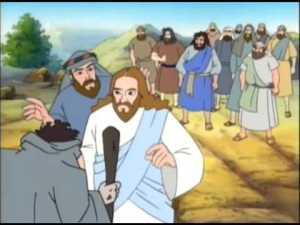 Versiculos Cristianos
