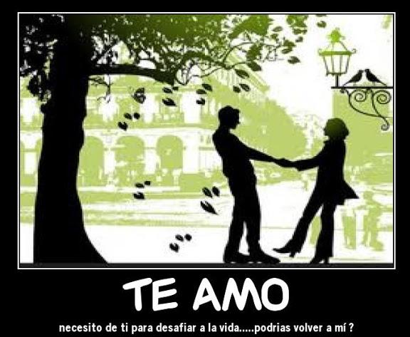 ᐈ Reflexiones De Amor El Amor Verdadero Frases
