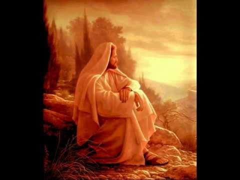 60 Historias De Reflexion Cristianas En formato De Audio Con su link De Descarga
